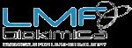 lmf-150x55